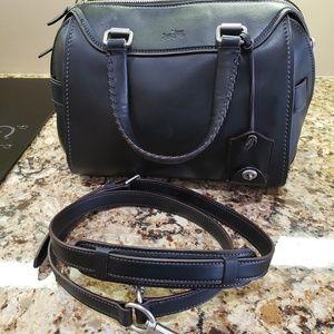 Coach purse- authentic